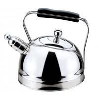 Чайник со свистком Bollire 2.5л (BR-3003)