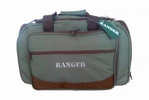 фото Пикниковый набор Ranger Pic Rest (НВ4-605) (RA 9903) (на 4 персоны) #5