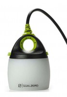 Лампа Goal Zero 'Light-A-Life Mini' (32002)