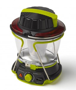 Лампа Goal Zero 'Lighthouse 400' (32004)