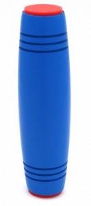 Подарок Палочка 'Мокуру классический', голубая