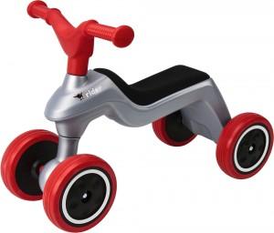 Ролоцикл Big для катания малыша (55300)