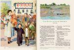 фото страниц Архив Мурзилки. Том 1. Книга 3. История страны глазами детского журнала. 1946-1954 #4