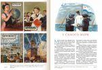 фото страниц Архив Мурзилки. Том 1. Книга 3. История страны глазами детского журнала. 1946-1954 #5