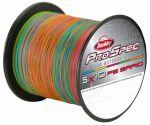 Шнур Berkley Pro Spec 5x10 PE Braid 450m 0,25mm 24.6kg (1383710)