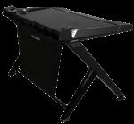 Компьютерный стол для ноутбука DXRacer GD/1000/N Black