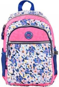 Рюкзак школьный GoPack 104 GО (GO17-104M)