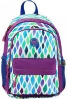 Рюкзак школьный GoPack 105 GО (GO17-105M)