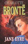 Книга Jane Eyre