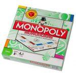 фото Настольная игра Joy Toy `Монополия` (6123) #2