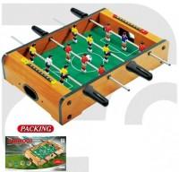 Настольный Футбол (ZC1015A)