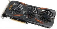 Видеокарта Gigabyte GeForce GTX 1080 G1 Gaming (GV-N1080G1 GAMING-8GD)