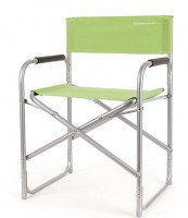 Раскладной стул Кемпинг `HS-2601` (4823082713455)