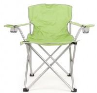 Раскладной стул Кемпинг `QAT-21063` (4823082713462)