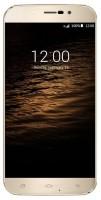 Смартфон Bravis A553 Discovery Dual Sim Gold (A553 Discovery gold)