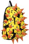 фото Рюкзак MadPax 'Rex Full' Lucky Duck (KZ24483966) #3