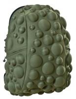 Рюкзак MadPax 'Bubble Full' Green (KZ24483576)