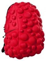 Рюкзак MadPax 'Bubble Full' Red (KZ24483545)