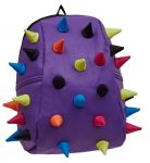 Рюкзак MadPax 'Rex Half' Bringht Purple Multi (KAB24485086)