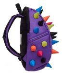 фото Рюкзак MadPax 'Rex Half' Bringht Purple Multi (KAB24485086) #2