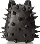 Рюкзак MadPax 'Rex Half' Heavy Metal Spike Black (KZ24483956)