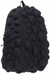 Рюкзак MadPax 'Bubble Full' Neon Black (KAB24485050)