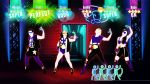 скриншот Just Dance 2018 (PS4, русская версия) #5