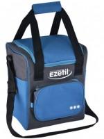 Сумка термоэлектрическая Ezetil ESC22 H 12V (4020716087160)