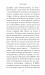 фото страниц Твин-Пикс. Воспоминания специального агента ФБР Дейла Купера #7