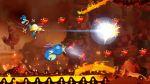 скриншот Rayman Origins PS3 #4