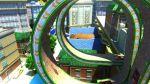 скриншот Sonic Generations PS3 #7