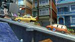 скриншот Sonic Generations PS3 #5