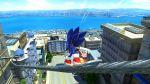 скриншот Sonic Generations PS3 #6
