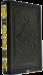 Книга Охотничьи винтовки и дробовые ружья