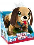 фото Интерактивная игрушка Peppy Pets Веселая прогулка 'Бассет' (245277) #4