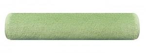 Банное полотенце ZSH 700х1400 мм Green (Р28759)