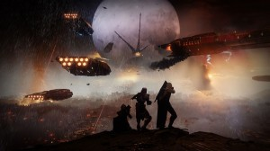 скриншот Destiny 2 (PC) #4