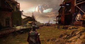 скриншот Destiny 2 (PC) #3