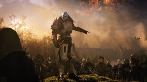 скриншот Destiny 2 (PC) #5