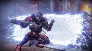 скриншот Destiny 2 (PC) #6