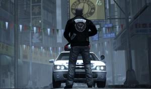 скриншот Grand Theft Auto 4: Episodes from Liberty City #2