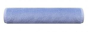 Полотенце для лица ZSH 340х760 мм Blue (Р27695)