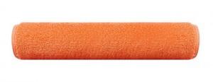 Банное полотенце ZSH 700х1400 мм Orange (Р28757)