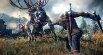 скриншот The Witcher 3: Wild Hunt. Game Of the Year Edition PS4 - Ведьмак 3: Дикая Охота. Издание 'Игра года' - Русская версия #7