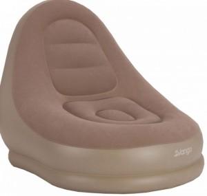 Кресло надувное Vango 'Lounger Nutmeg' (924031)