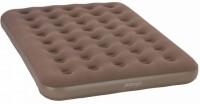 Матрас надувной Vango 'Double 191x137 Nutmeg' (924037)