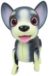 Интерактивная собачка Cutesy Pets 'Арчи' (88531)