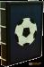Книга Большая энциклопедия футбола