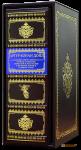 Книга Полное собрание повестей и рассказов о Шерлоке Холмсе в одном томе (футляр)