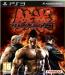 игра Tekken 6 PS3